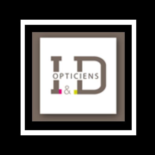 ID-Opticien