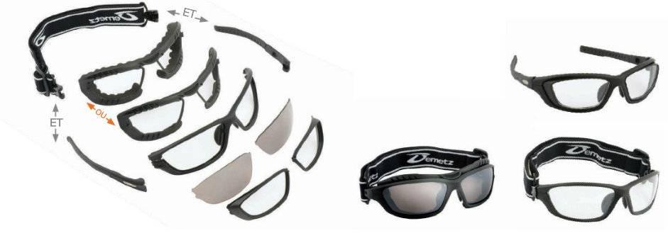 7ccc5443a10d8 kit-lunette-demetz-pro-ball-z - ID-Opticien